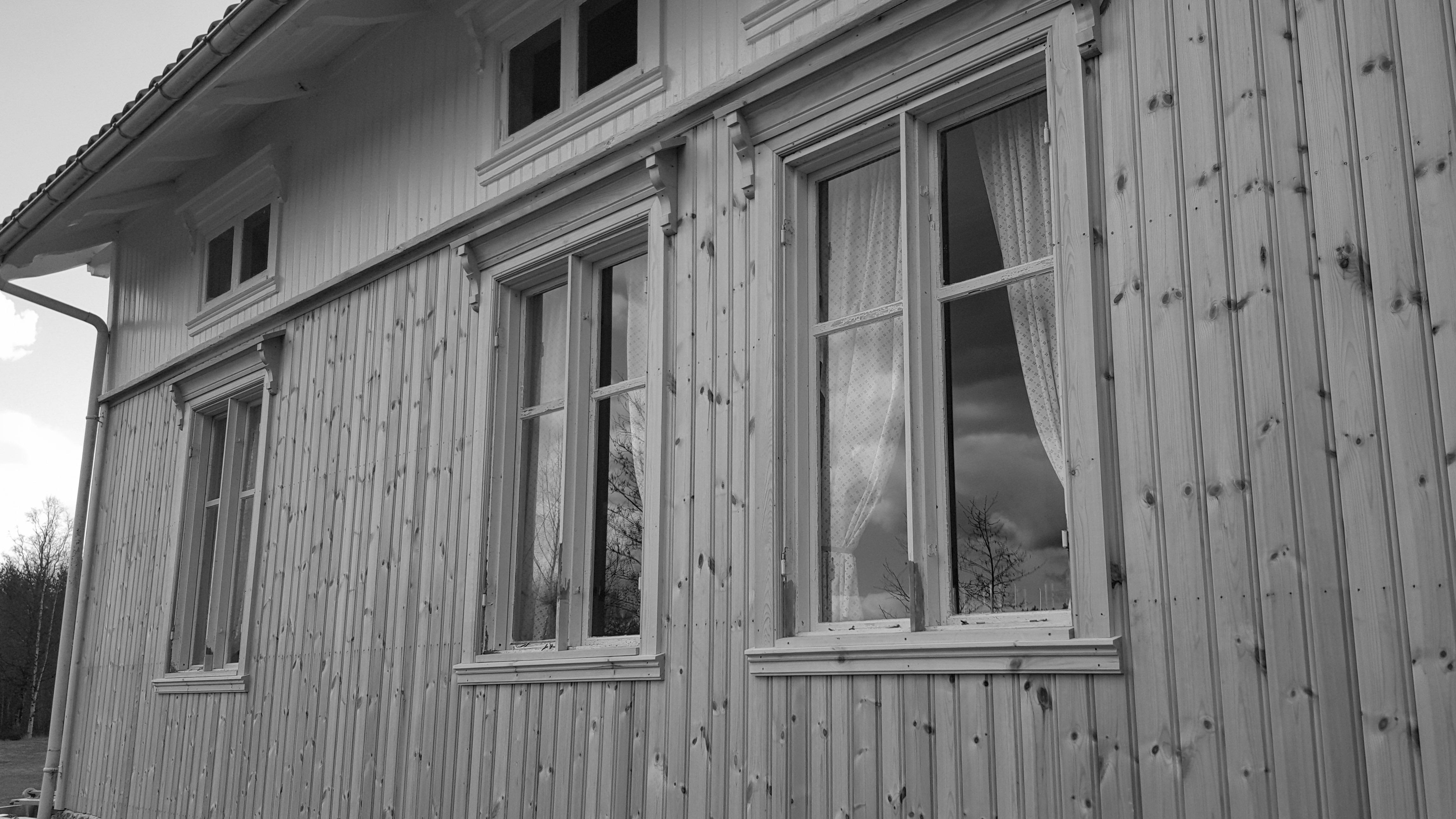 Byggmester Jens Frone-160613