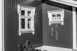Byggmester Jens Frone-4034