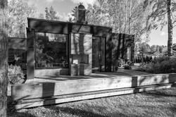 Byggmester Jens Frone-4408.jpg