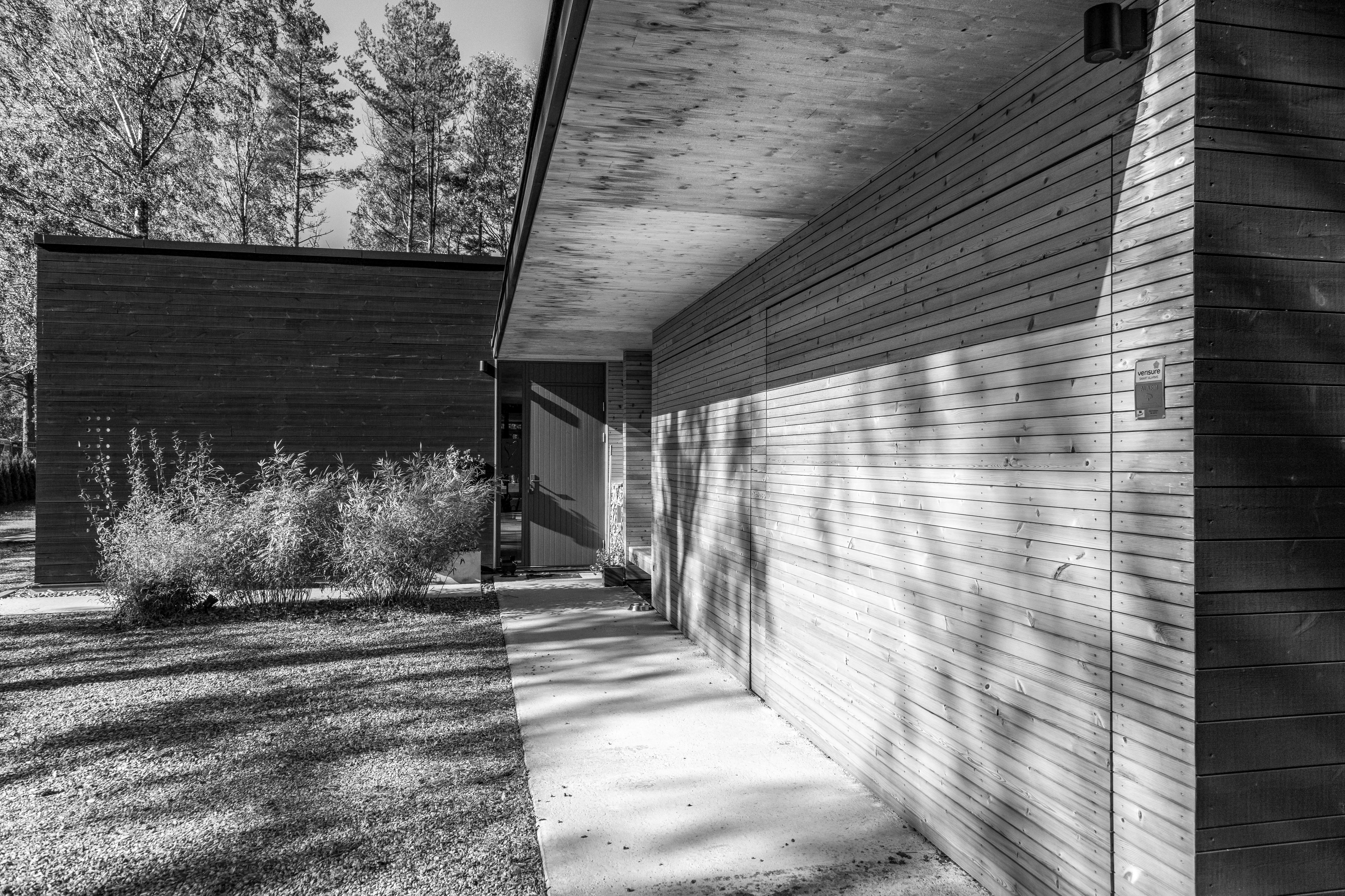 Byggmester Jens Frone-4294.jpg