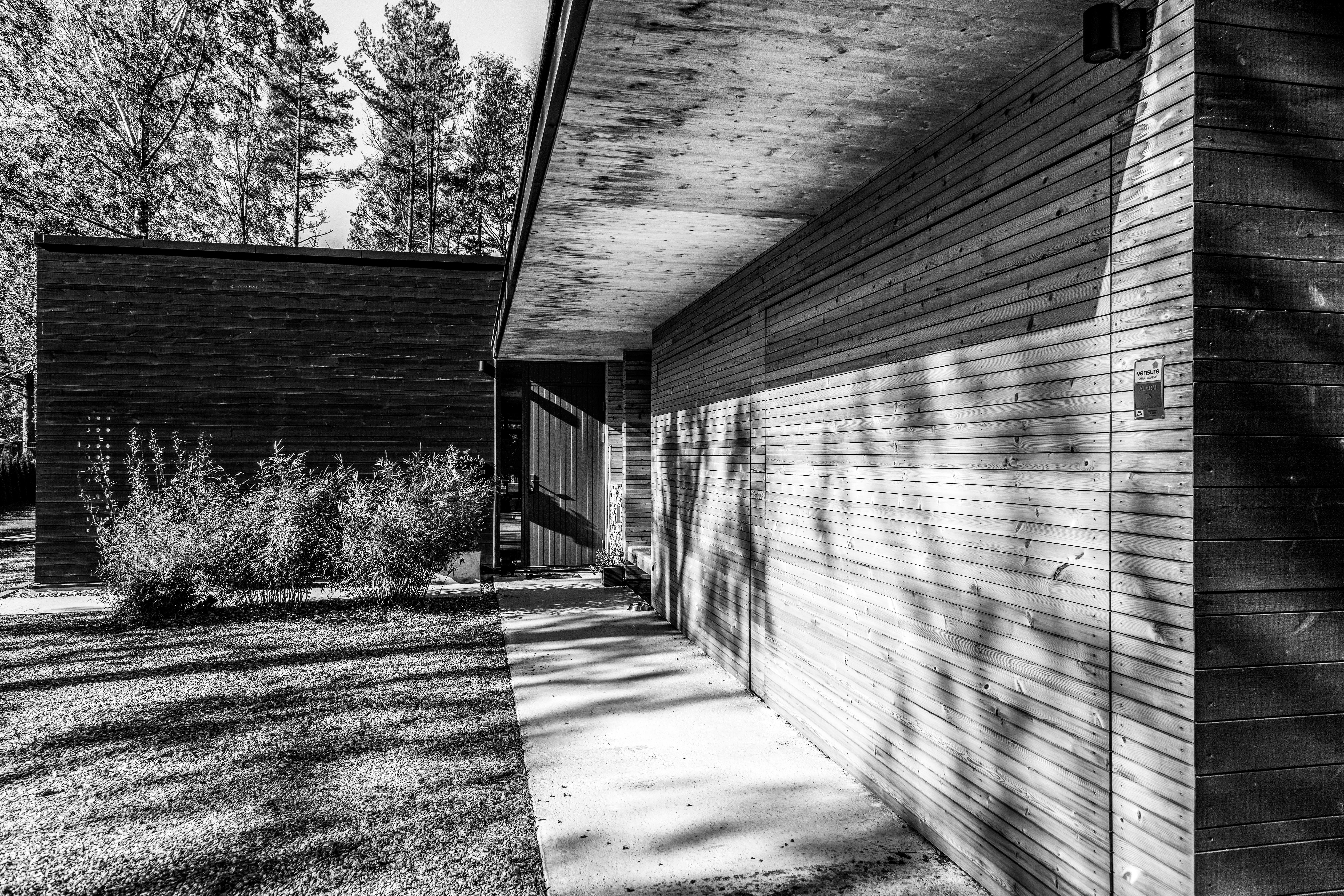 Byggmester Jens Frone-4294