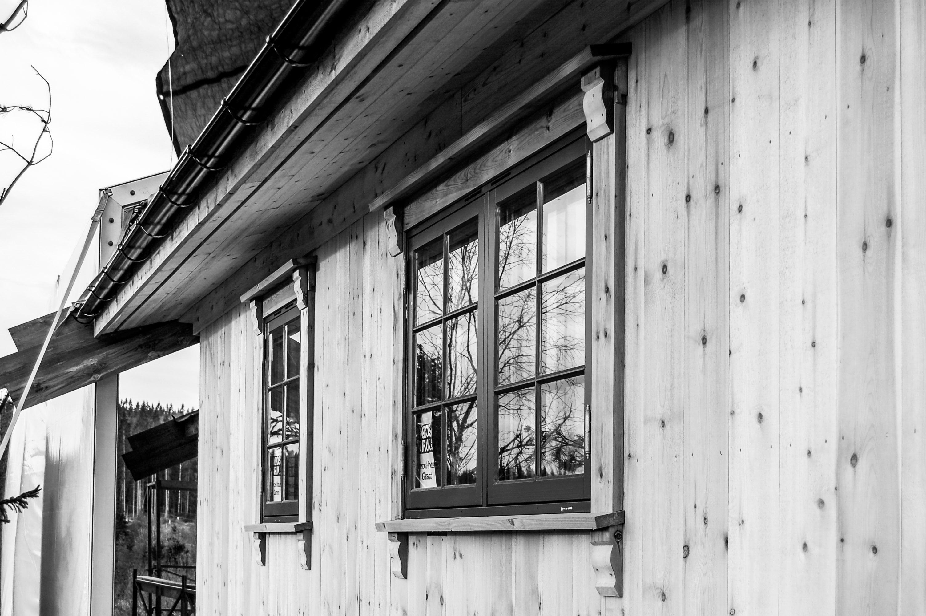 Byggmester Jens Frone-095