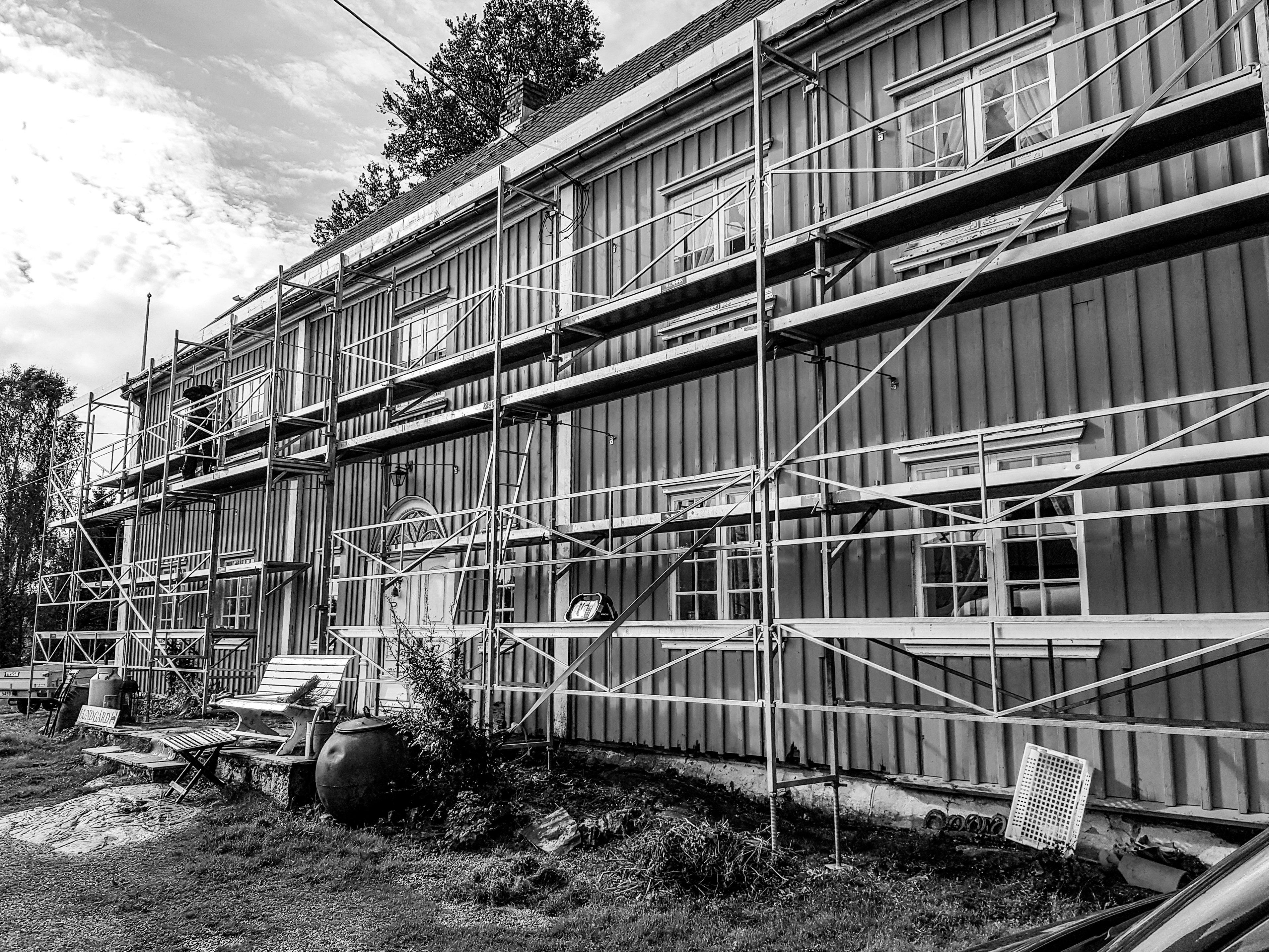 Byggmester Jens Frone-001