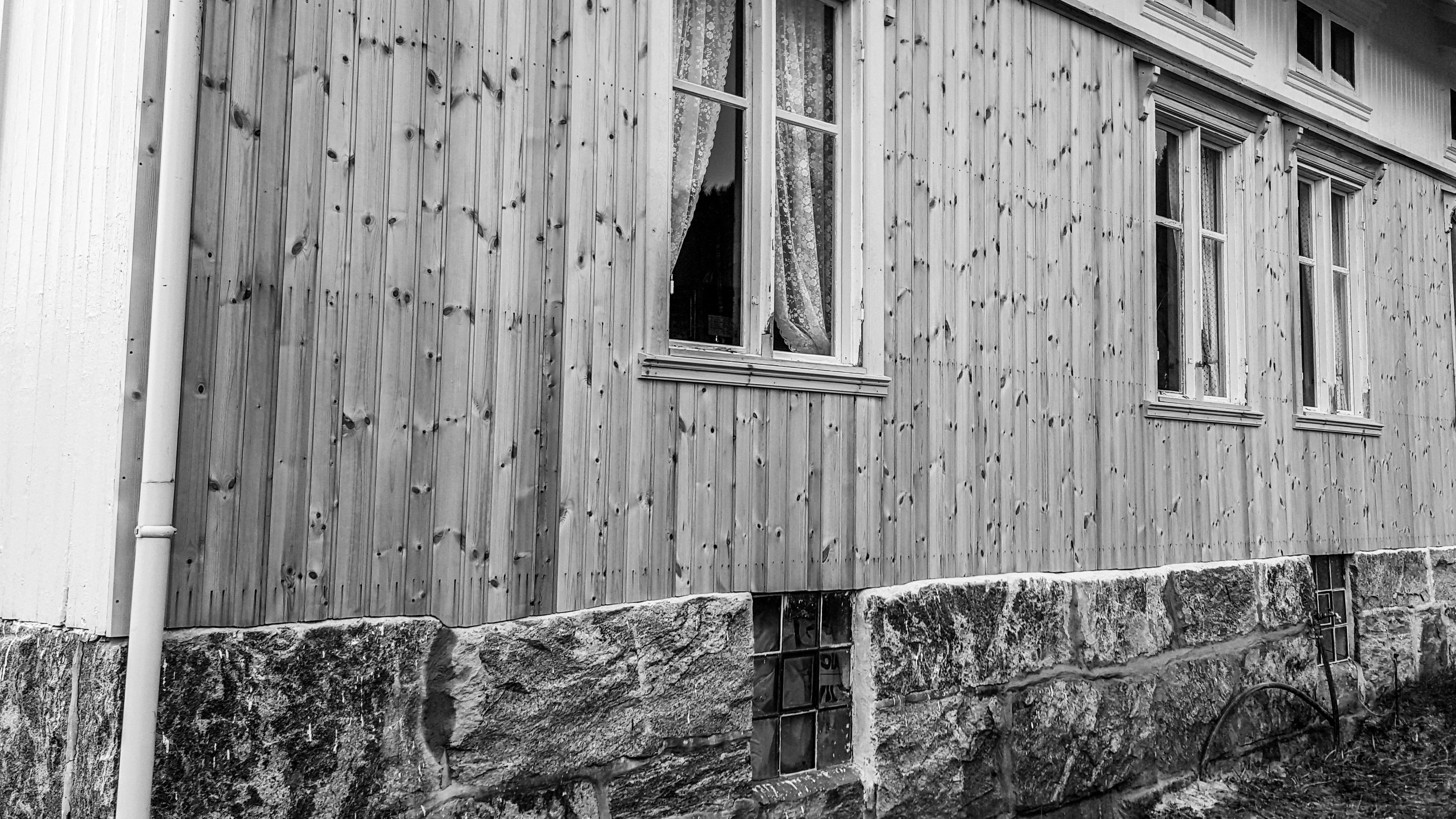 Byggmester Jens Frone-160635