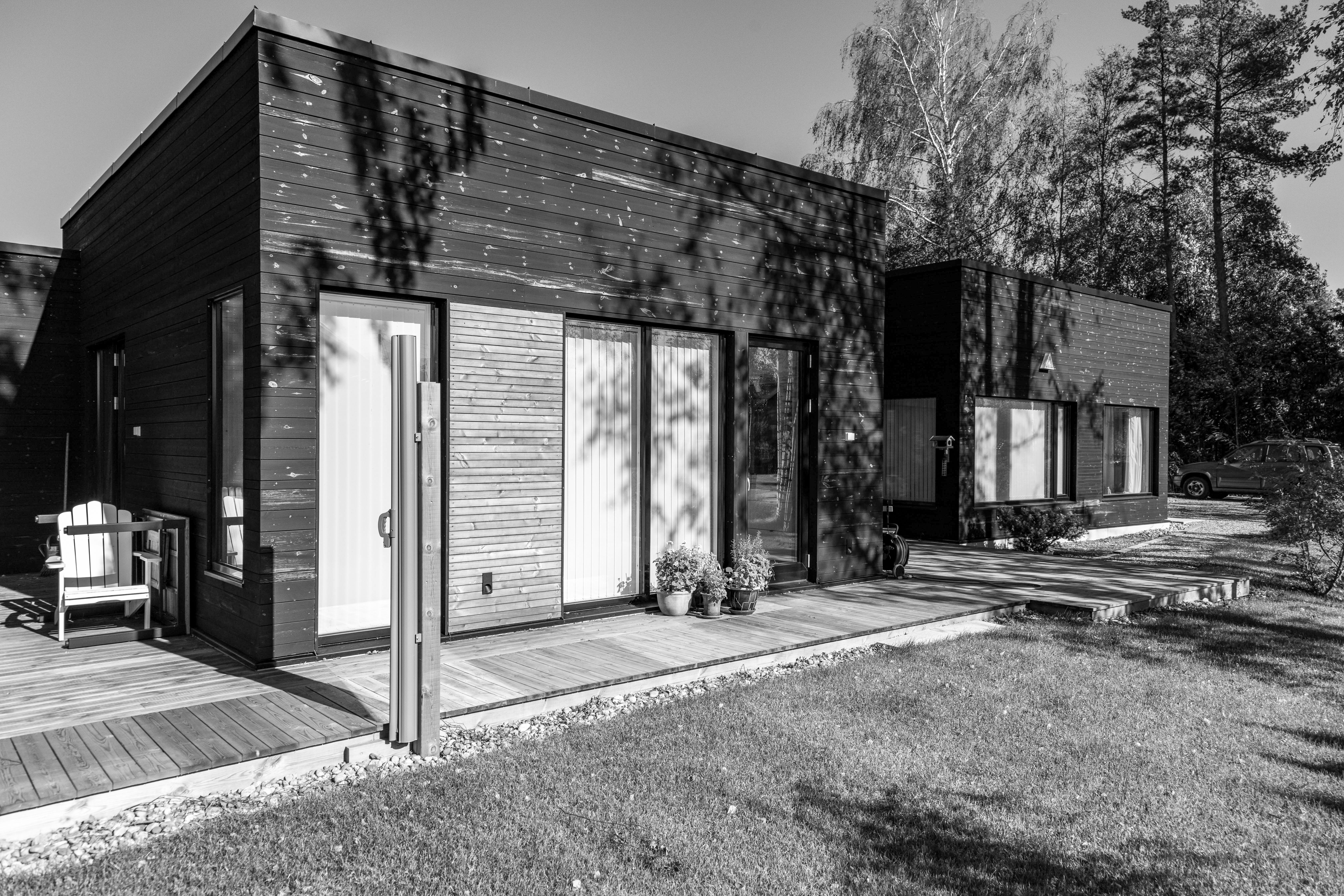Byggmester Jens Frone-4331-2.jpg