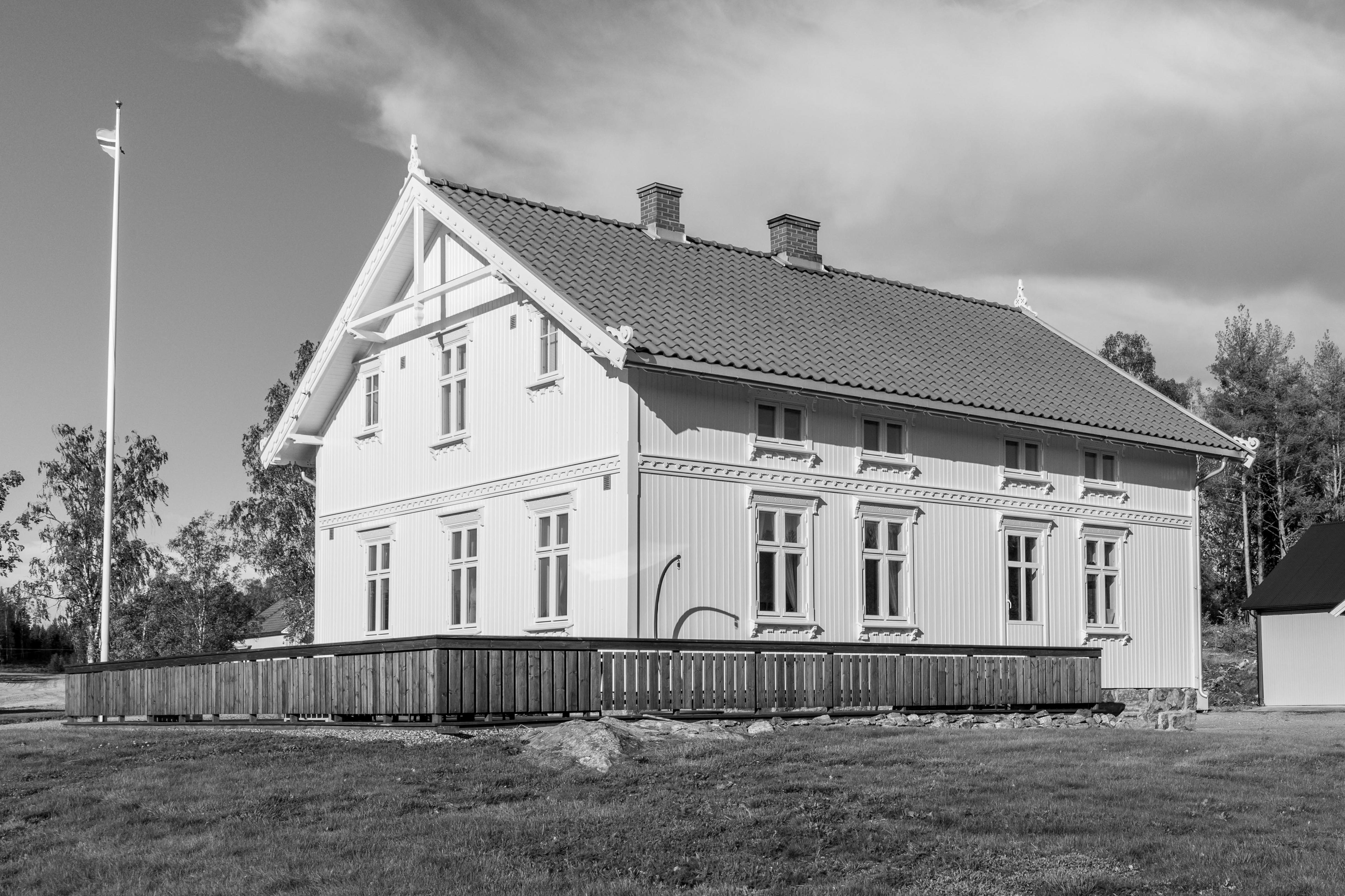 Byggmester Jens Frone-4011-2.jpg