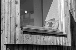 Byggmester Jens Frone-4377.jpg