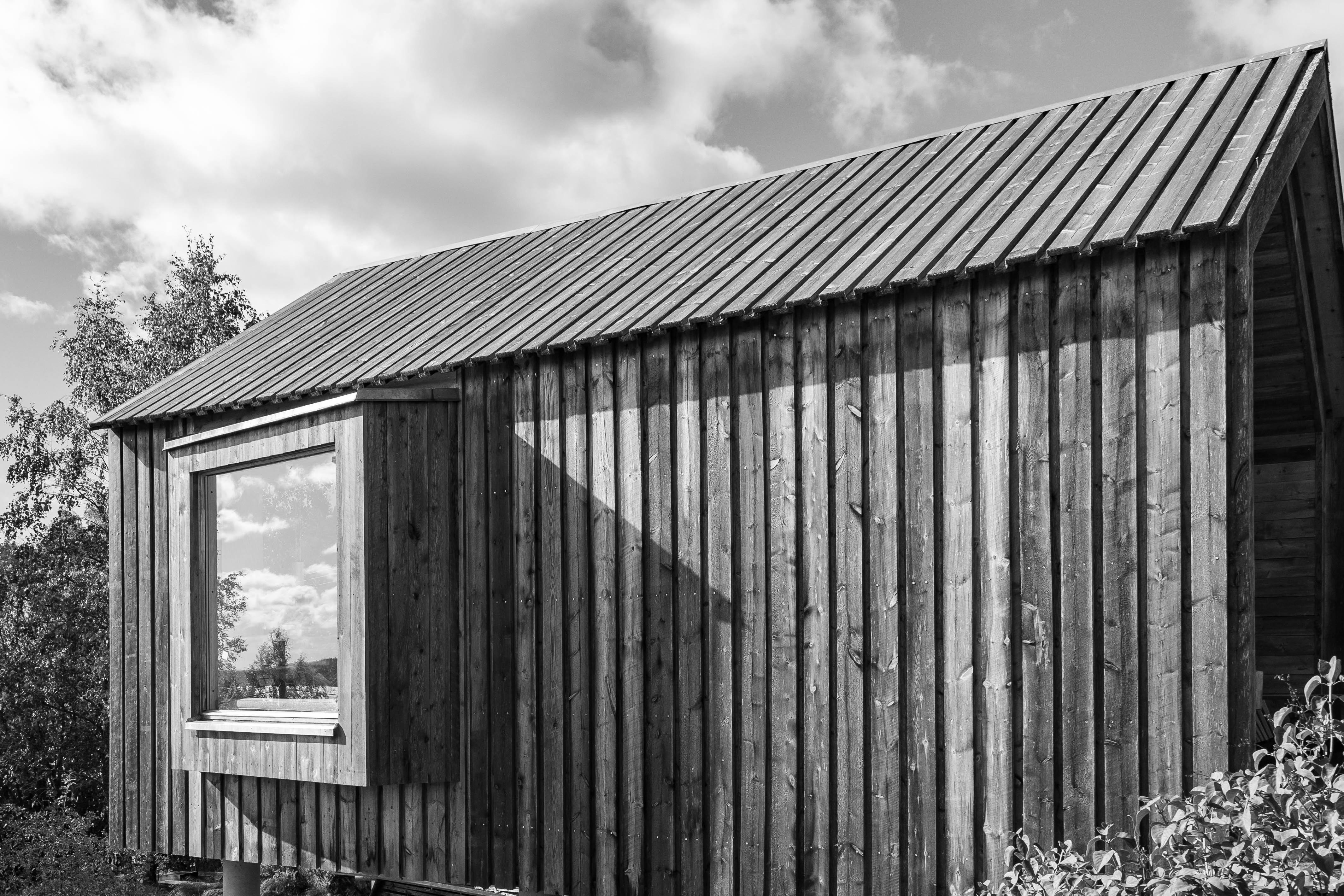 Byggmester Jens Frone-4364.jpg