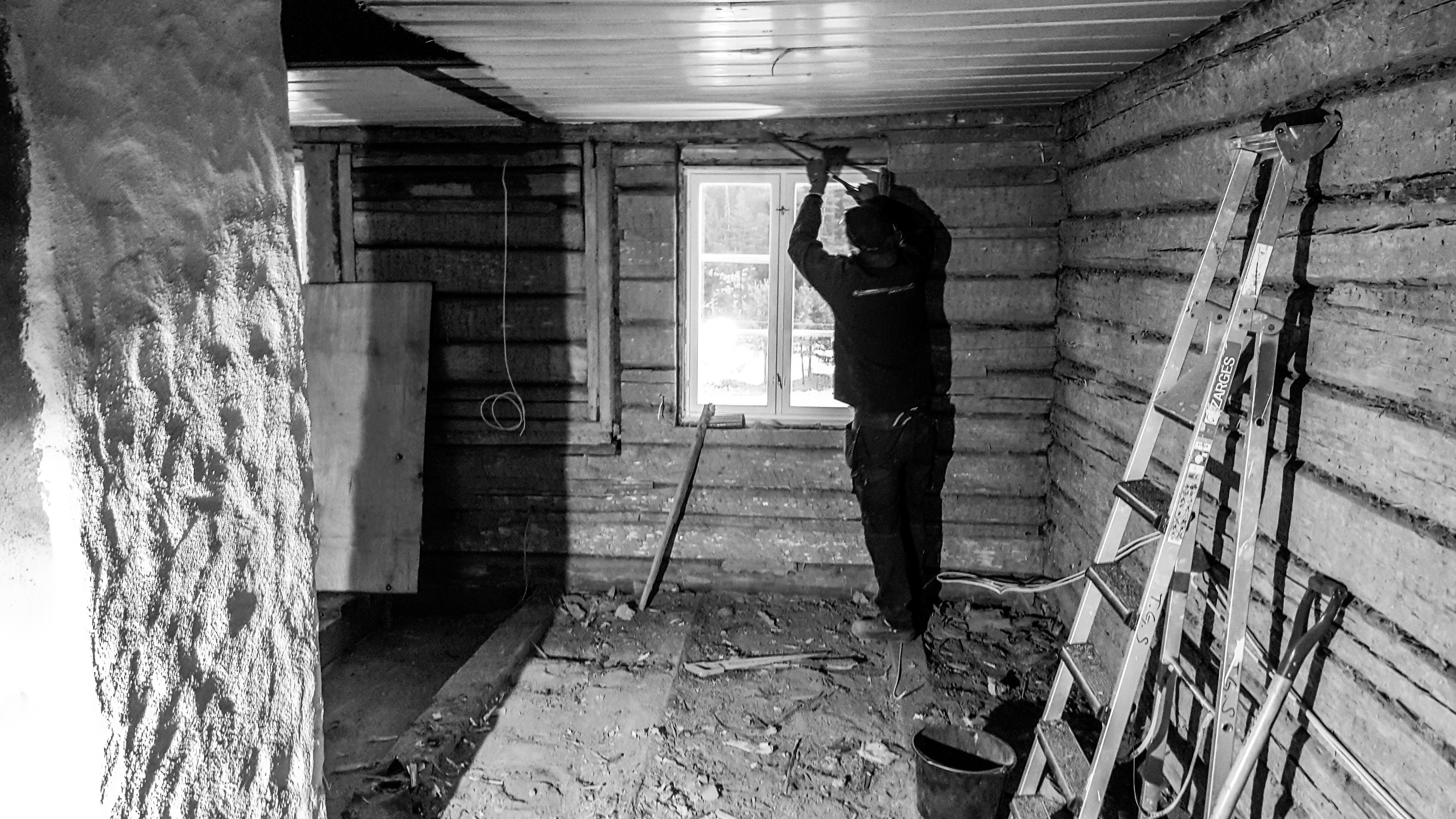 Byggmester Jens Frone-084334