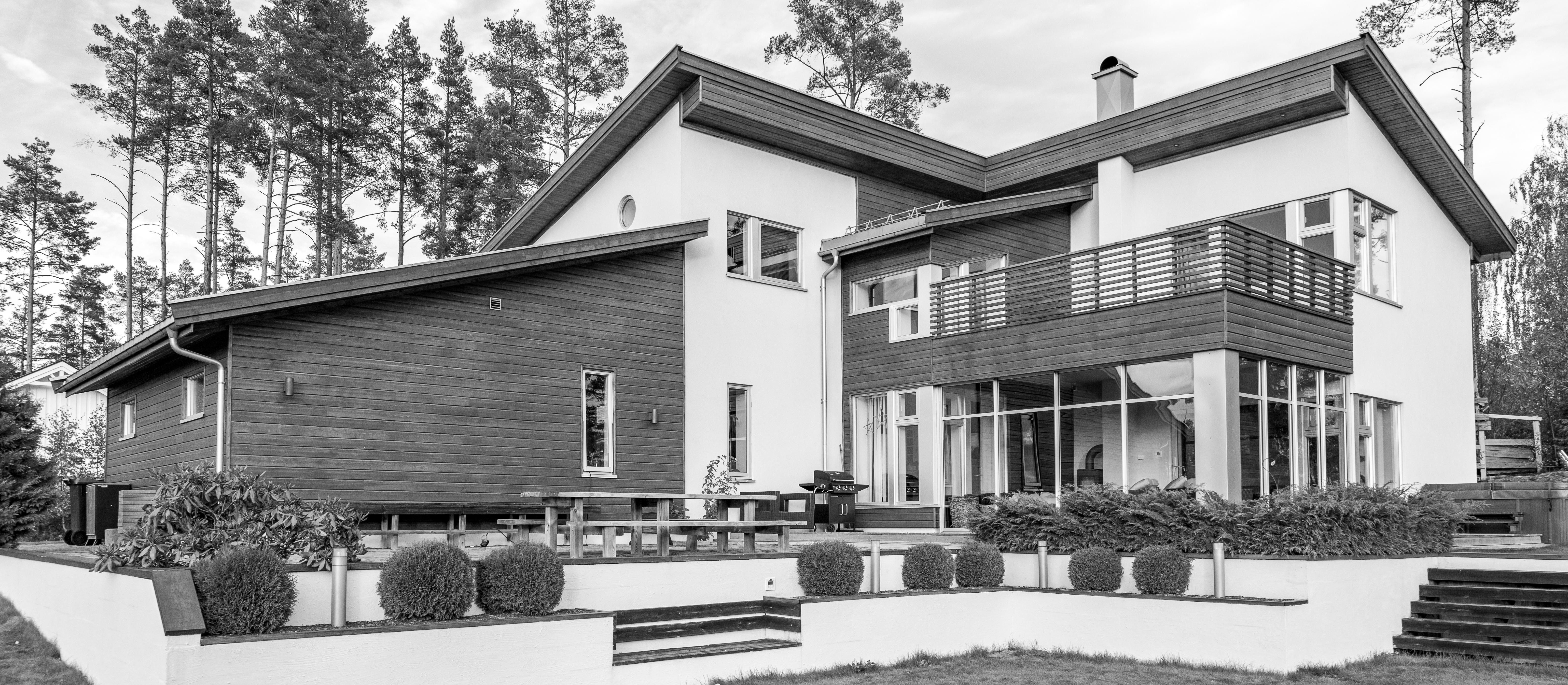 Byggmester Jens Frone-4498-2.jpg