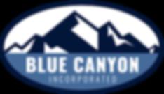 Blue Canyon-Blue Final 1.png