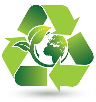 Recycle-Logo-on-white.png