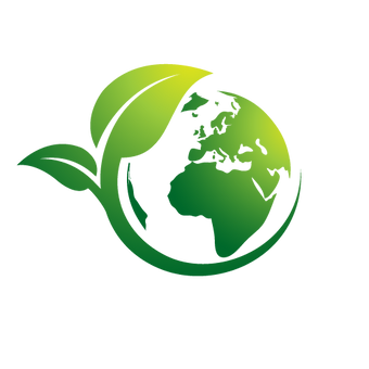 favpng_green-logo-leaf-world-earth.png