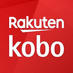 sur Rakuten Kobo