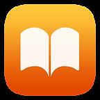 Sur Apple Books