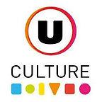 sur U Culture