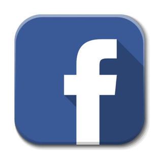 The Candie Jar on Facebook