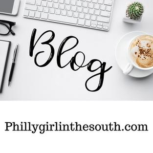 Blog- Educator, Entrepreneur, Encourager