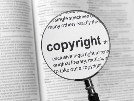 3 Ways to Protect Your Brand from Copyright Infringement