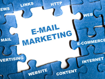 Build Relationships with Email Marketing