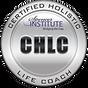 chlc logo
