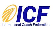 1-icf-logo.png