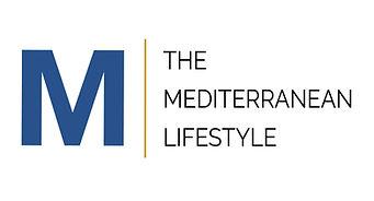 TML logo.jpg