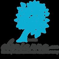 V-Logo-NEW.png