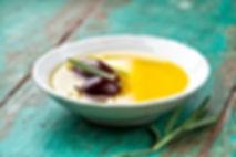 Olive-oil-photo-2-e1421021247887.jpg