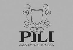 mykonos-pili-300x206.jpg