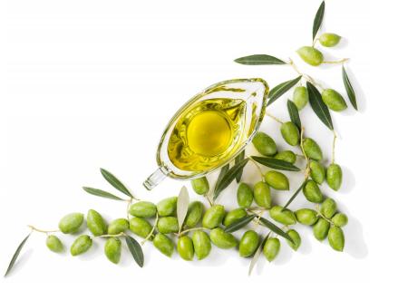 Oleocanthal – the Natural Healer