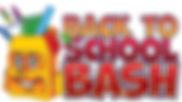 BTS Logo.jpg