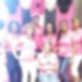 Team 2019_edited.jpg
