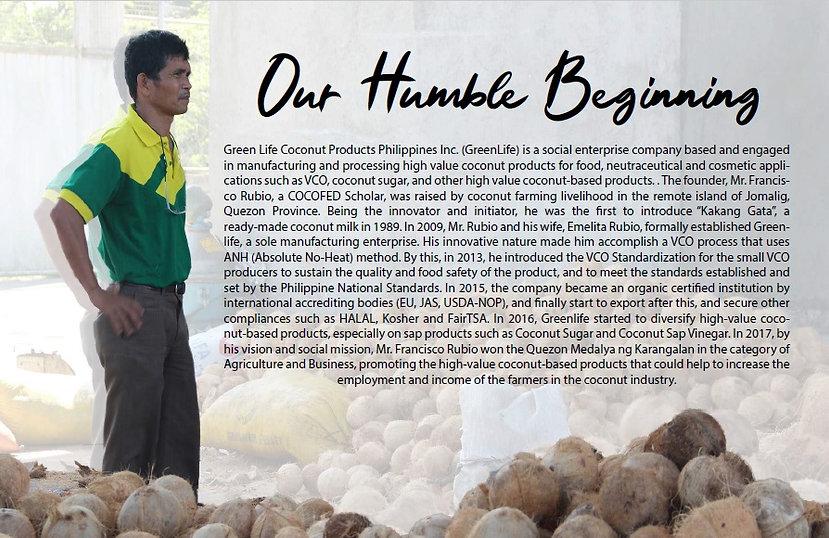Humble Beginning.jpg