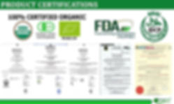 GL Certificates.jpg
