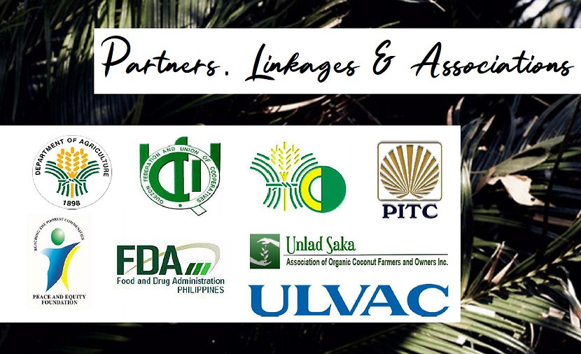 GL Partners & Linkages.jpg