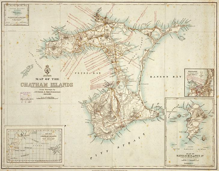 OLD CHATHAM ISLAND MAP.jpg