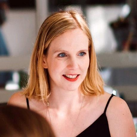 Charlotte Schelstraete.jpg