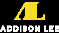 AL-Yellow-White.png