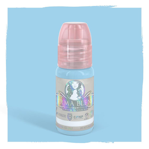 PERMA BLEND - BABY BLUE