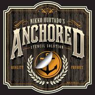 anchored logo.jpg