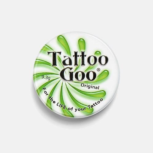 Mini Tattoo Goo Balm