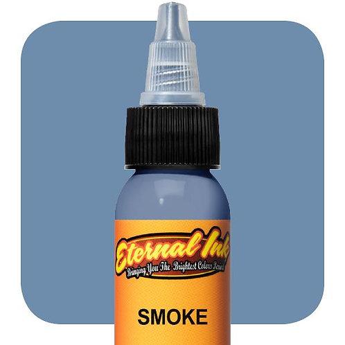 Eternal Ink E55  Smoke