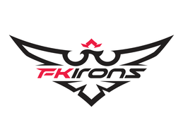 logo-fk-irons.png