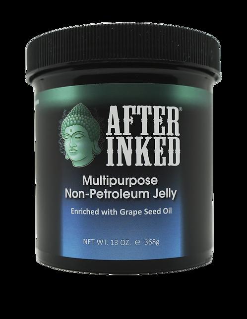 NPJ® Non-Petroleum Jelly 13oz Jar