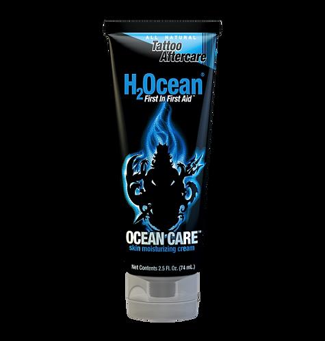 Ocean Care Skin Moisturizing Cream 2.5oz