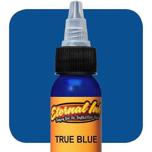 Eternal Ink E13 True Blue
