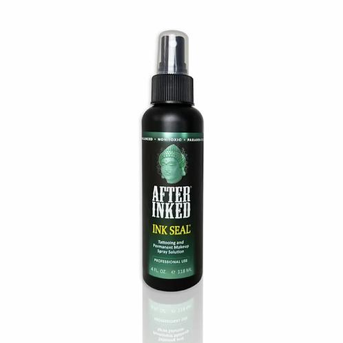 Ink Seal® Spray 4oz