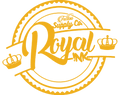 Original Gold Logo(removed chinese).png