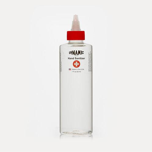 Hand Sanitizer Refill - 8oz. Bottle